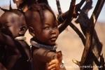 Himba861