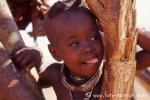 Himba863