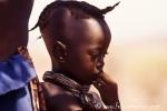 Himba869