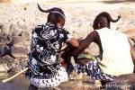 Himba885