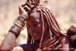 Himba936