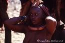 Himba733