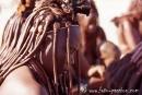 Himba737