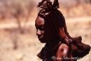 Himba738