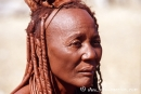 Himba747