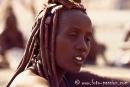 Himba755