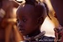 Himba868