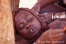 Himba877