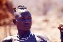 Himba896