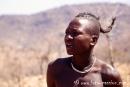 Himba899