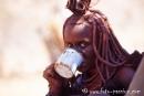 Himba916
