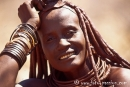 Himba935