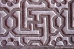 Das Hakenkreuz hat im Hindi eine vollkommen andere Bedeutung und steht für Glück, Leben, Kraft und das Gute allgemein