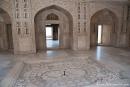 Khas Mahal - Red Fort