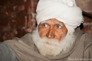 Alter Sikh