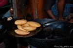 Kinari Bazaar - Mobile Garküche