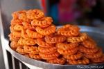 Kinari Bazaar - Süßigkeit