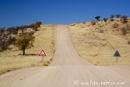 Landschaft_Namibia_DSC04128