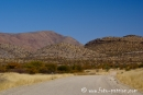 Landschaft_Namibia_DSC04130