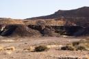 Landschaft_Namibia_DSC04349