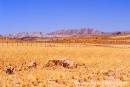 Namibia223