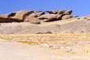 namibia_landschaft003