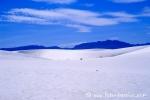White_Sands011