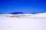 White_Sands012