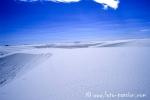 White_Sands016
