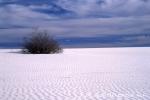 White_Sands044