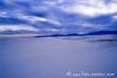 White_Sands025