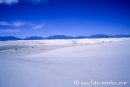 White_Sands031