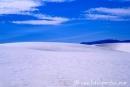 White_Sands045