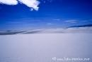 White_Sands046