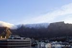Kapstadt018