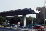 Kapstadt019