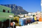 Kapstadt022