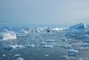Diskobucht - Ilulissat