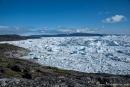 Eisfjord+Diskobucht