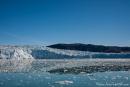Eqi-Gletscher
