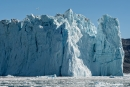 Eqi Gletscher