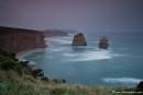 Australien 2011