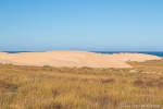Sanddünen im Cape Range NP