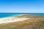 Unterwegs im Cape Range NP