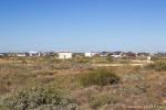 Campsite Osprey Bay