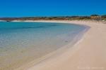 Paradiesisch - Cape Range NP