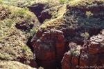 Weano-Gorge