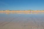 Der Cable Beach von Broome ist unbeschreiblich