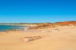 Australiens Westküste