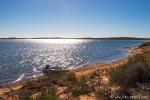 Bottle Bay im Francois Peron NP